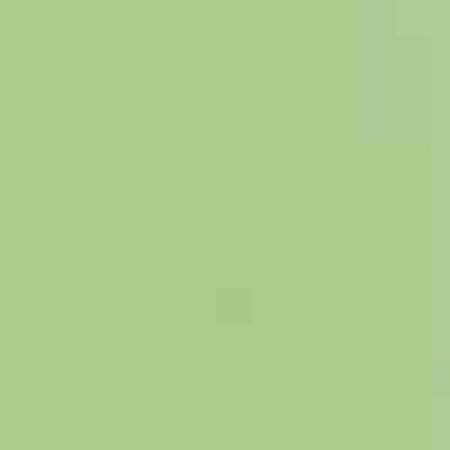 ash_green