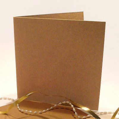blank-cards-square-brown