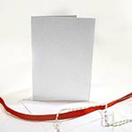 card-white-a6