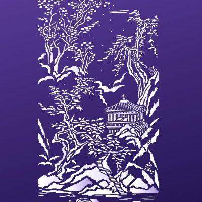 chinese-ravine-stencil