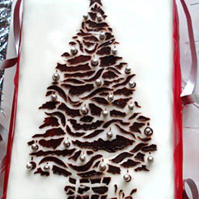 christmas-tree-cake1