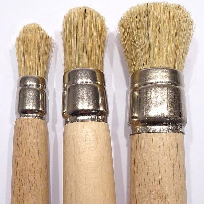 deluxe-brush-set-p2