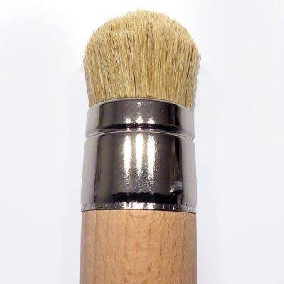 deluxe-maxi-brush-p4