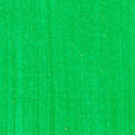 fabric-bright-green
