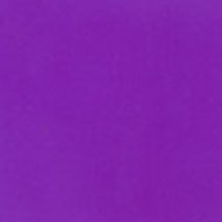fabric-bright-purple