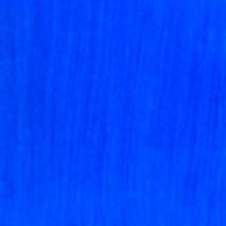 fabric-cobalt-blue