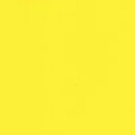 fabric-lemon-yellow