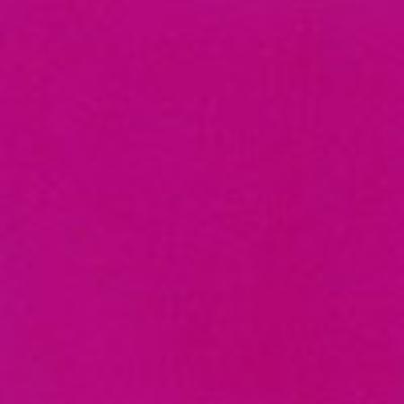 fabric-magenta-pink