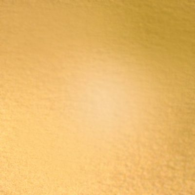 fabric-paint-gold