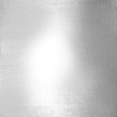 fabric-paint-silver