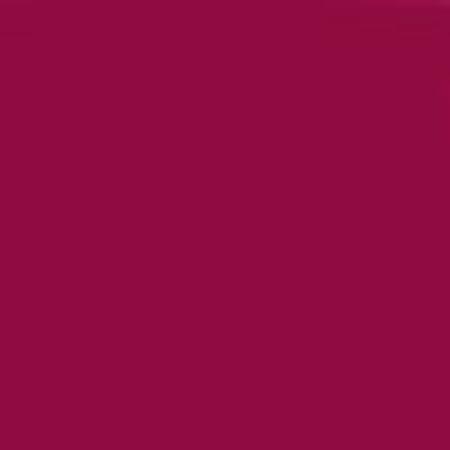 fabric-raspberry-red
