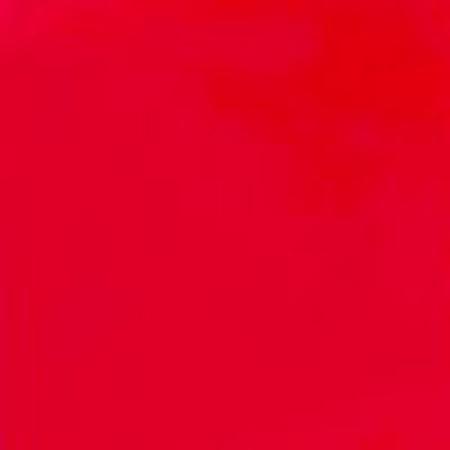 fabric-strawberry-red