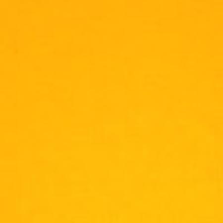 fabric-sunny-yellow