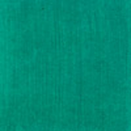 fabric-turquoise-green