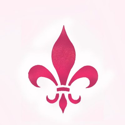 fleur-de-lis3