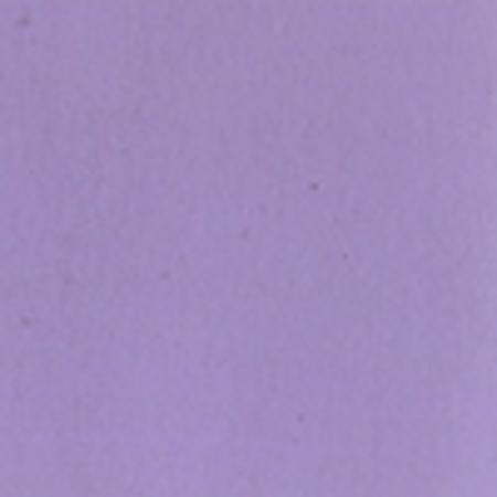 french_lavender