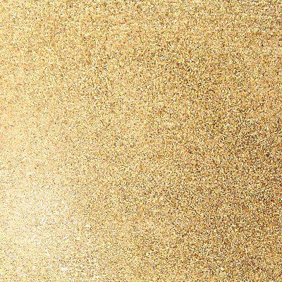 glitter-paint-gold