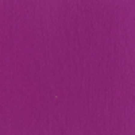 indian_purple
