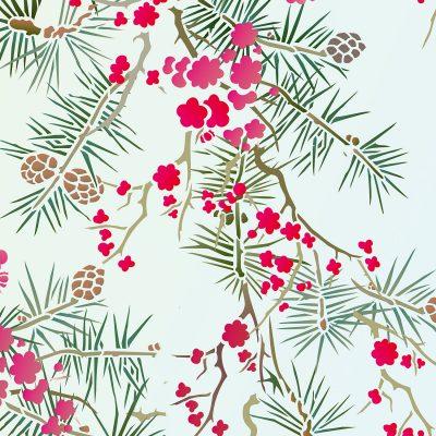 japanese-blossom-larch2