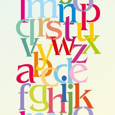 large-letters-stencil