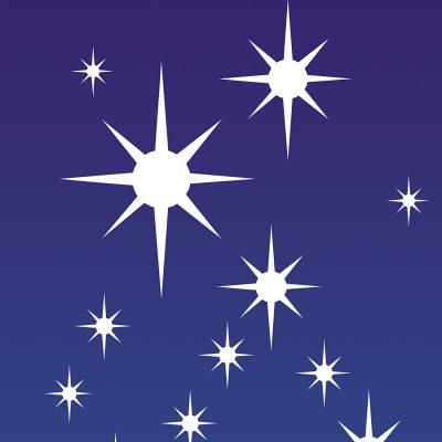 large-star-cluster3