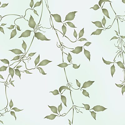 large-trailing-leaves-stencil1