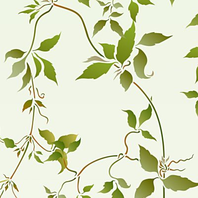 large-trailing-leaves-stencil3
