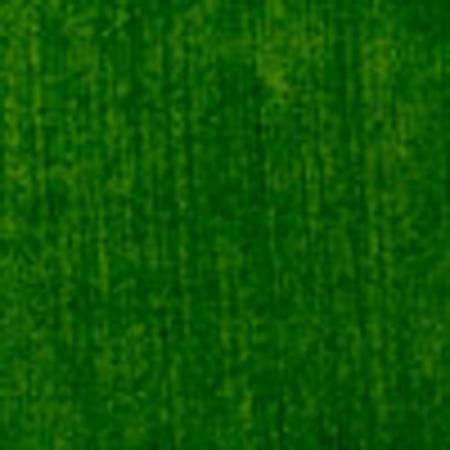 leaf-green-fabric
