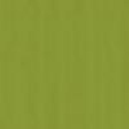 limegreen-tinter