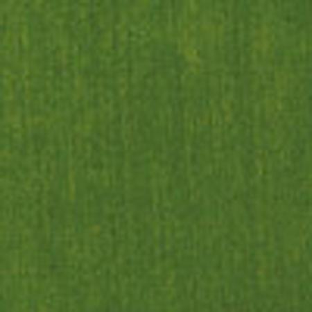 olive-fabric2