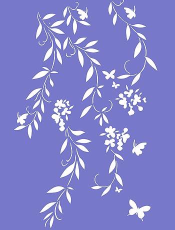 osize-flower-sil2