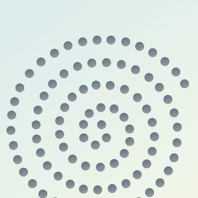 oversize-dotty-spiral-stencil