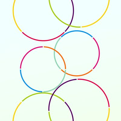 oversize-outline-circles1