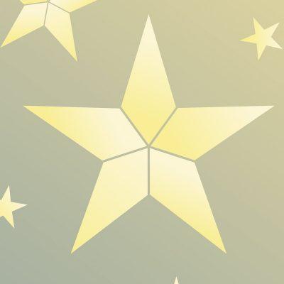 oversize-star-stencil
