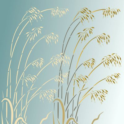 oversize-wild-oats-stencil