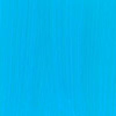 paradise-blue2