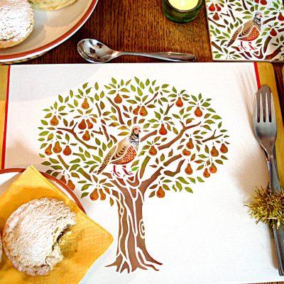partridge-pear-tree-p6