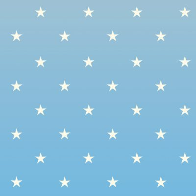 polk-dot-stars-C1