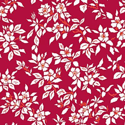 rambling-rose14