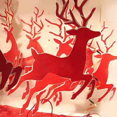 reindeer-large-p7