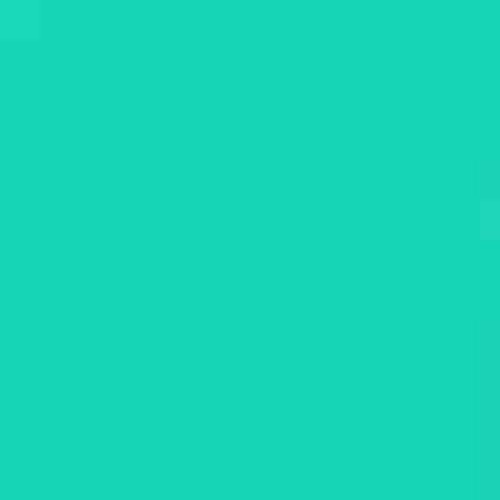 sea_green