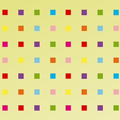 small-square-stencil1