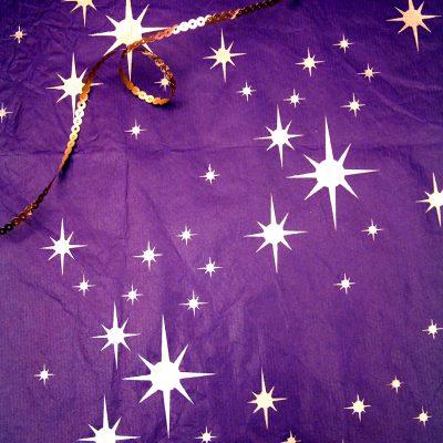 small-star-cluster-stencil