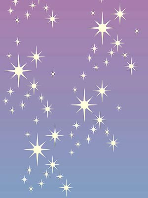 white star cluster - photo #23