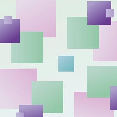 squares-ib7