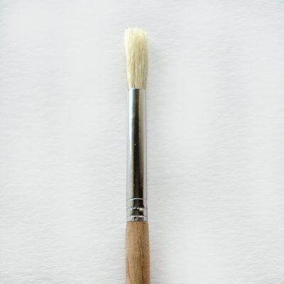 stencil-brush-1-4-inch