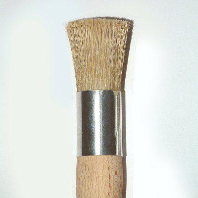 stencil-brush-1-inch
