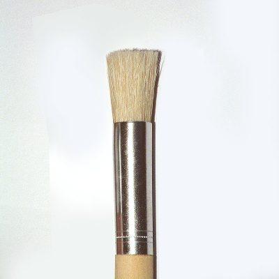 stencil-brush-5-8-inch