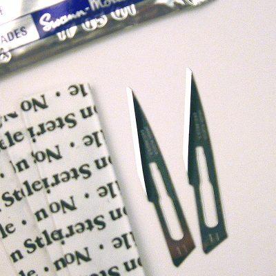 stencil-cutting-blades2