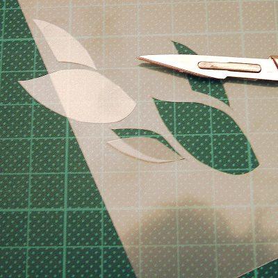 stencil-cutting-large-mylar
